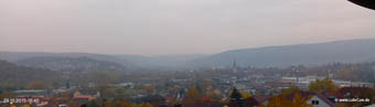 lohr-webcam-29-10-2015-16:40