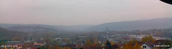 lohr-webcam-29-10-2015-16:50
