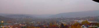 lohr-webcam-29-10-2015-17:00
