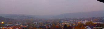lohr-webcam-29-10-2015-17:10