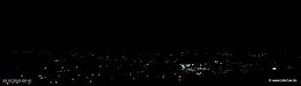 lohr-webcam-02-10-2015-00:10