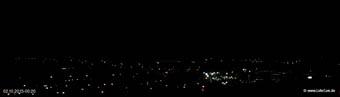 lohr-webcam-02-10-2015-00:20