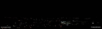 lohr-webcam-02-10-2015-00:50