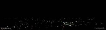 lohr-webcam-02-10-2015-02:40