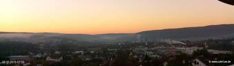 lohr-webcam-02-10-2015-07:30