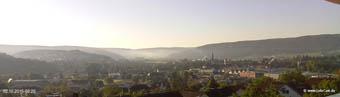 lohr-webcam-02-10-2015-09:20