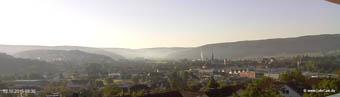 lohr-webcam-02-10-2015-09:30