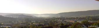 lohr-webcam-02-10-2015-09:40
