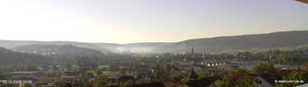 lohr-webcam-02-10-2015-10:00