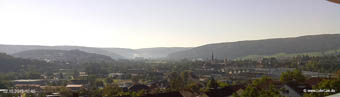 lohr-webcam-02-10-2015-10:40