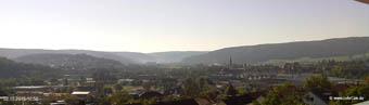lohr-webcam-02-10-2015-10:50