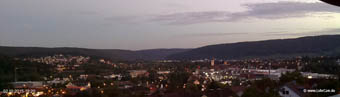 lohr-webcam-02-10-2015-19:20