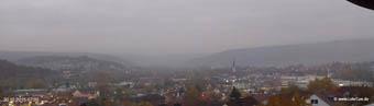 lohr-webcam-30-10-2015-07:00