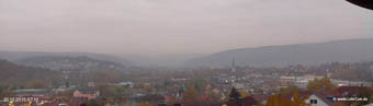 lohr-webcam-30-10-2015-07:10