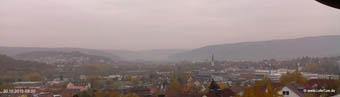 lohr-webcam-30-10-2015-08:00