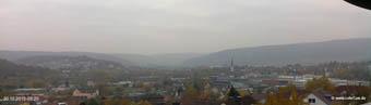 lohr-webcam-30-10-2015-09:20