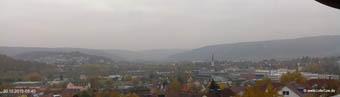 lohr-webcam-30-10-2015-09:40