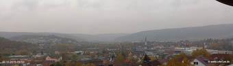 lohr-webcam-30-10-2015-09:50