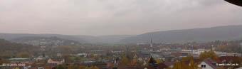 lohr-webcam-30-10-2015-10:00