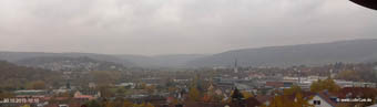 lohr-webcam-30-10-2015-10:10