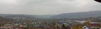 lohr-webcam-30-10-2015-11:00