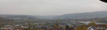 lohr-webcam-30-10-2015-12:00