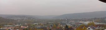 lohr-webcam-30-10-2015-12:20