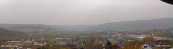 lohr-webcam-30-10-2015-12:40