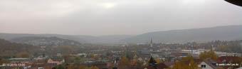 lohr-webcam-30-10-2015-13:00