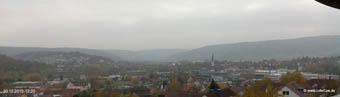 lohr-webcam-30-10-2015-13:20