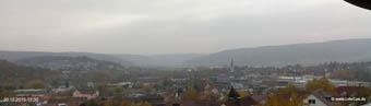 lohr-webcam-30-10-2015-13:30
