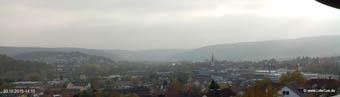 lohr-webcam-30-10-2015-14:10