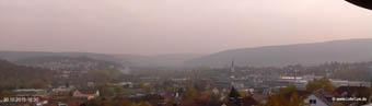 lohr-webcam-30-10-2015-16:30