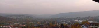 lohr-webcam-30-10-2015-16:50