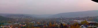 lohr-webcam-30-10-2015-17:00