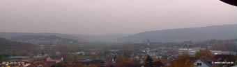lohr-webcam-30-10-2015-17:10