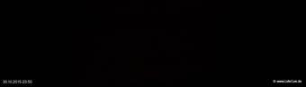 lohr-webcam-30-10-2015-23:50