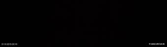 lohr-webcam-31-10-2015-00:10