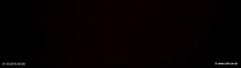 lohr-webcam-31-10-2015-00:20