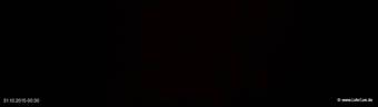 lohr-webcam-31-10-2015-00:30