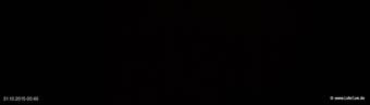 lohr-webcam-31-10-2015-00:40