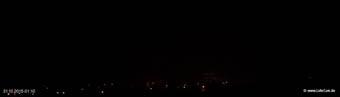 lohr-webcam-31-10-2015-01:10