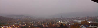 lohr-webcam-31-10-2015-07:00
