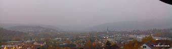 lohr-webcam-31-10-2015-07:10
