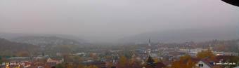 lohr-webcam-31-10-2015-07:20