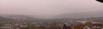 lohr-webcam-31-10-2015-08:50