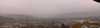 lohr-webcam-31-10-2015-09:30