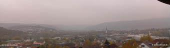lohr-webcam-31-10-2015-09:40