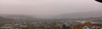 lohr-webcam-31-10-2015-09:50