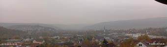 lohr-webcam-31-10-2015-10:10